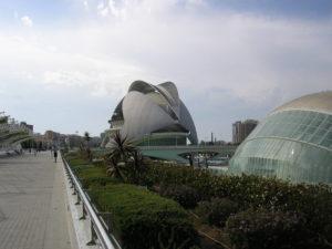 Oceánografické muzeum