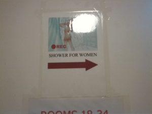 Pro ženy