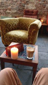 Produkuje více kaváren v jednom dni dánské huggies?