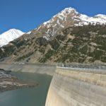 Hranice se Švýcarskem